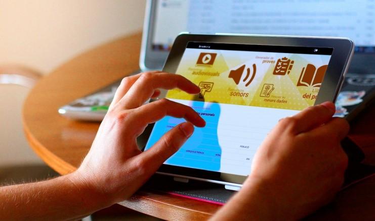Edicions Bromera ofereix gratuïtament recursos educatius per a estudiar a casa
