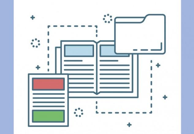 Necessites llibres en format digital perquè l'alumnat treballe la lectura des de casa?