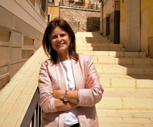 Marian Díez Picó guanya el Premi Enric Valor de Novel·la amb 'Allò que imaginàvem que seria'
