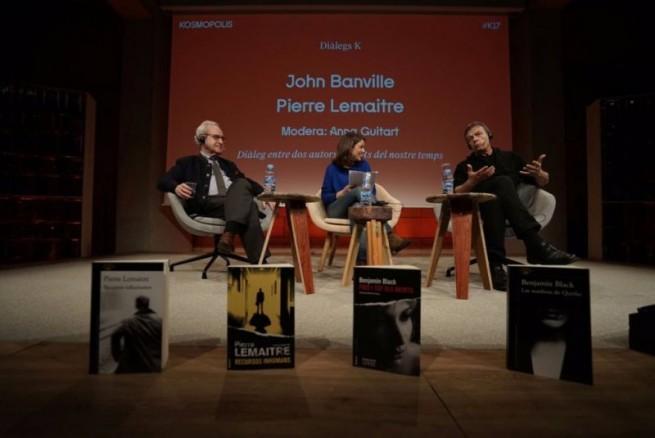 Vicent Borràs guanya el Ciutat d'Alzira de Novel·la amb una intriga literària sobre la identitat