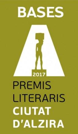 Anna Ballester guanya el Premi Samaruc de Literatura Juvenil amb