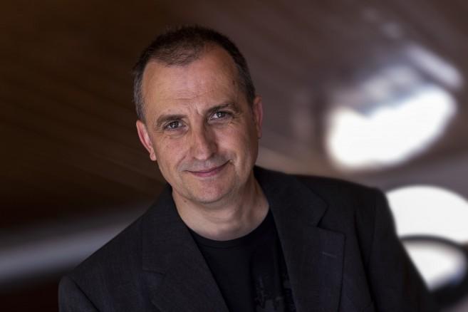 'Okupes particulars' guanya el XIII Premi de Teatre Palanca i Roca