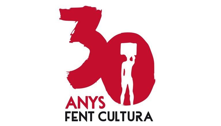 Els 30 anys del Premi de Novel·la Ciutat d'Alzira protagonitzen les jornades culturals dels PLCA aquesta setmana