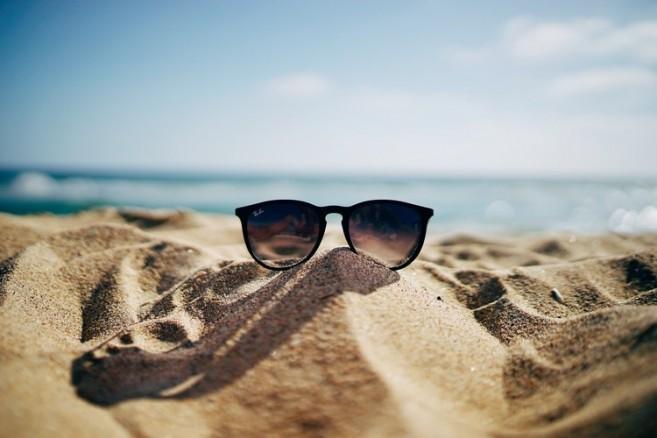 Aquest estiu, refresca't amb les millors lectures!