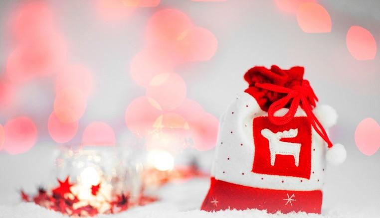 Aquest Nadal, llegim en valencià! Ja has triat el teu llibre?