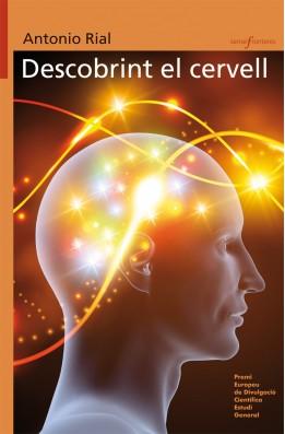 Descobrint el cervell