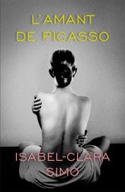 L'amant de Picasso