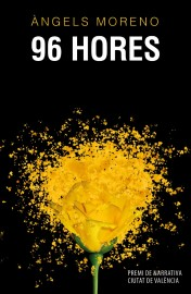 96 hores