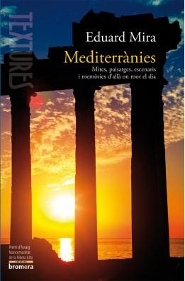 Mediterrànies