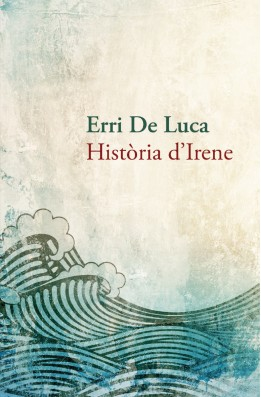 Història d'Irene