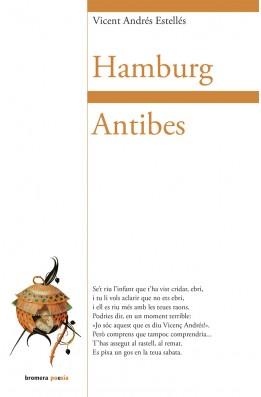 Hamburg / Antibes