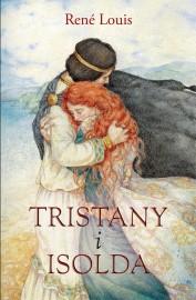 Tristany i Isolda