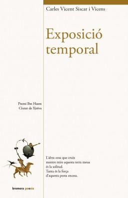 Exposició temporal