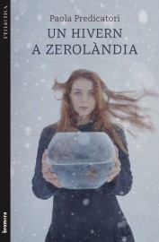 Un hivern a Zerolàndia