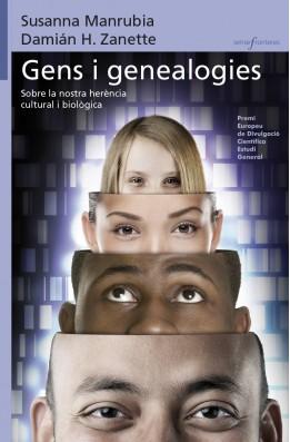 Gens i genealogies