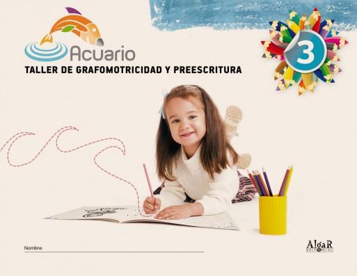 Acuario 3