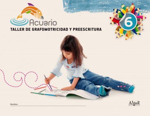 Acuario 6