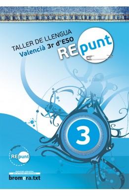 Repunt 3