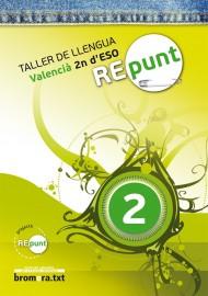 Repunt 2