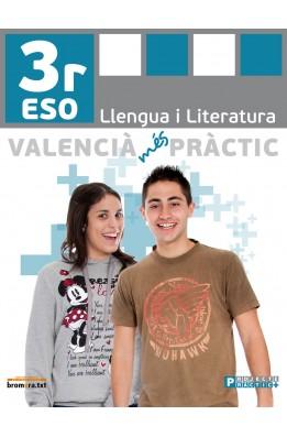 Valencià més pràctic 3r