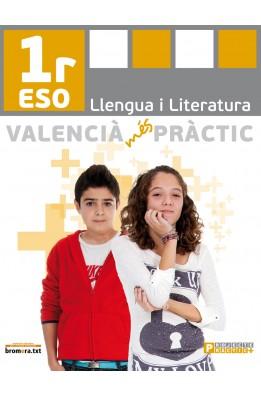 Valencià més pràctic 1r