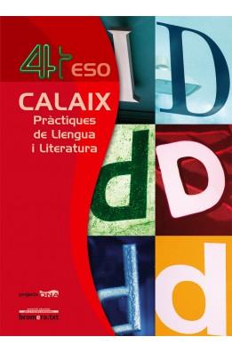 Calaix 4