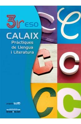 Calaix 3