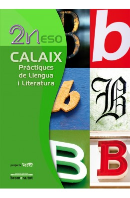 Calaix 2