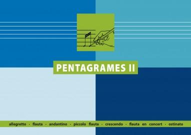 Pentagrames 2