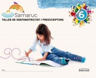 Samaruc 6