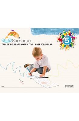 Samaruc 5