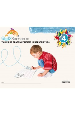 Samaruc 4