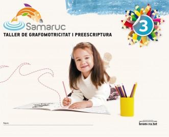 Samaruc 3