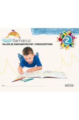 Samaruc 2