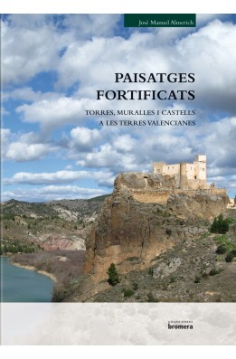 Paisatges fortificats