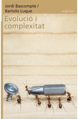 Evolució i complexitat
