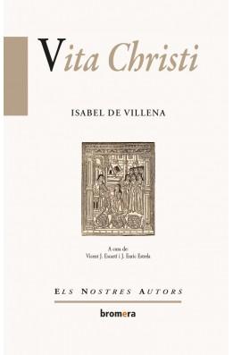 Vita Christi