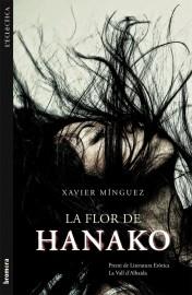 La flor de Hanako
