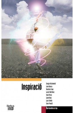 Inspiració