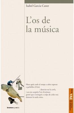 L'os de la música