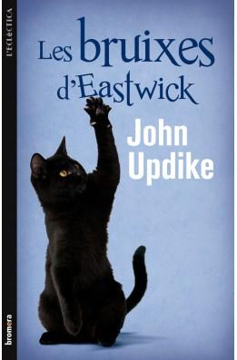 Les bruixes d'Eastwick