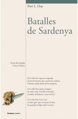 Batalles de Sardenya