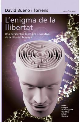 L'enigma de la llibertat
