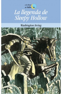 La llegenda de Sleepy Hollow