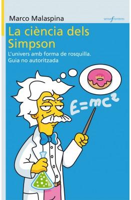 La ciència dels Simpson