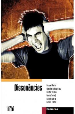 Dissonàncies