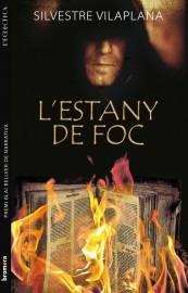 L'Estany de foc