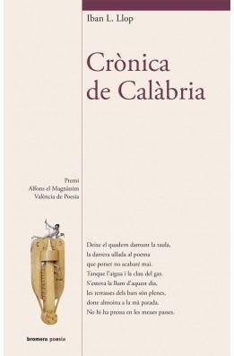 Crònica de Calàbria