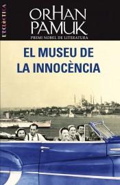 El Museu de la Innocència
