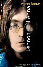 Lennon i Anna